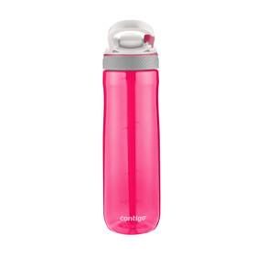 Contigo Ashland Drikkeflaske 720ml pink